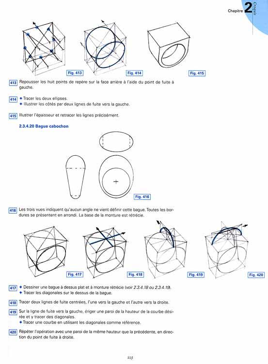 Bijoux Dessin dessin de bijoux   ccdmd