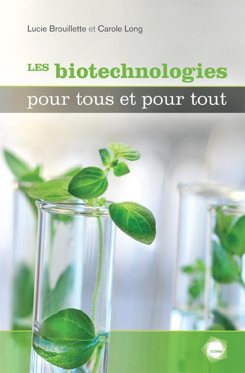 biotechnologies pour tous et pour tout les ccdmd. Black Bedroom Furniture Sets. Home Design Ideas