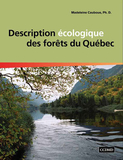 Carrefour de la recherche forestière