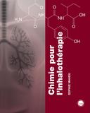Lancement du manuel Chimie pour l'inhalothérapie