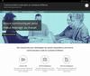 Nouvelle ressource Web : Communication orale dans un contexte d'affaires