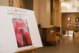 Exposition des photos finalistes du Concours intercollégial de photo au MPP