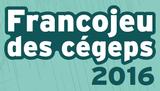Le Francojeu des cégeps : dévoilement des gagnants et bilan de la 11e édition du concours