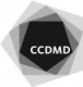 What's new in the CCDMD catalogue