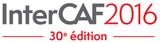 Invitation à la rencontre Intercaf 2016