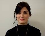 Nomination de Sara Marcoux au CCDMD