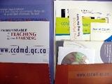 New Kits for New Teachers