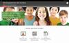 Développement de l'enfant : une centaine de nouvelles ressources