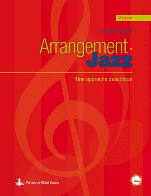 Arrangement-Jazz
