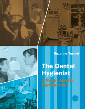 The Dental Hygienist